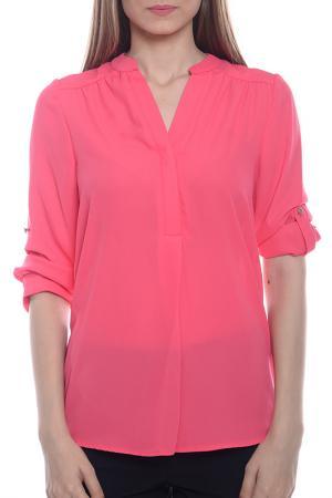 Blouse Collezione di Ines. Цвет: pink
