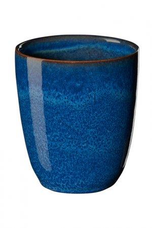 Кружка Saisons 250 мл Asa Selection. Цвет: синий