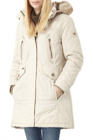 JACKET Camel Active. Цвет: beige