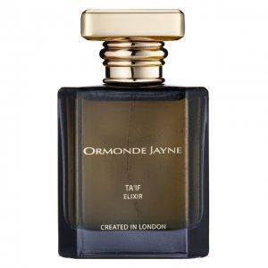 Духи Taif Elixir Ormonde Jayne. Цвет: бесцветный